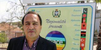 """Riace, sindaco Lucano: """"Non ho forzato il regolamento"""""""