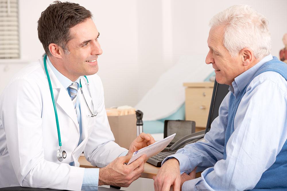 Terapia del dolore, il paziente arriva in media con 4 anni di ritardo
