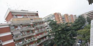 Napoli, Fuorigrotta: abitanti Parco San Paolo chiedono videosorveglianza