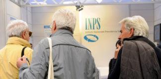 Minime da 780 euro e quota 100: le novità della manovra per le pensioni