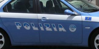 Napoli, 55enne ucciso a Secondigliano: ipotesi trappola clan Licciardi