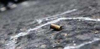 Sarno, colpi di pistola contro paninoteca: Carabinieri indagano