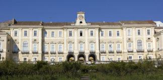 """Al via """"Portici Meta del Turismo in Campania"""", in programma dal 5 novembre"""
