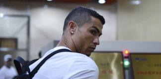 Ronaldo e le accuse di stupro che fanno tremare gli sponsor