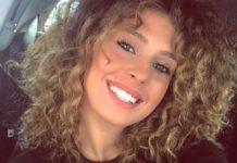 """Anticipazioni Uomini e donne, Sara Affi Fella: """"Parlerò presto"""""""