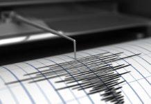 Terremoto, paura per una scossa di magnitudo 3.1 tra Sapri e Maratea