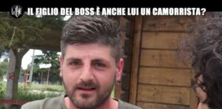 Colpo al clan La Torre, 15 arresti per droga: c'è anche il figlio del boss