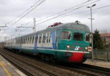 San Marcellino, 66enne travolto e ucciso da un treno