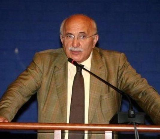 Figc Campania, l'ex presidente Pastore a giudizio per truffa