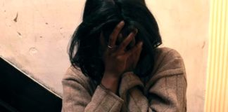 Avellino, donna aggredita col martello fuori da ospedale ma in povertà