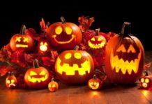 """Halloween, ecco le citazioni sulla festa del """"Dolcetto o scherzetto?"""""""