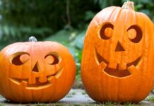Halloween 2019: I 10 costumi più ricercati su Google