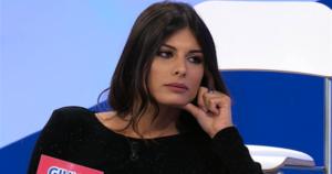 Uomini e Donne, Giulia Cavaglià potrebbe non presentarsi alla scelta di Lorenzo