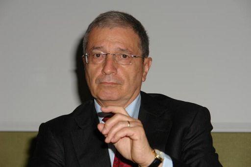 Piero Benvenuti è il nuovo commissario straordinario Asi