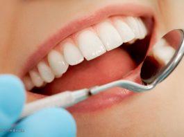 La Parodontite, ecco come può essere tenuta sotto controllo