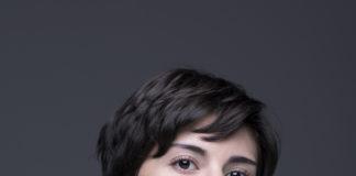 Mariam Batsashvili, in concerto per l'Associazione Scarlatti