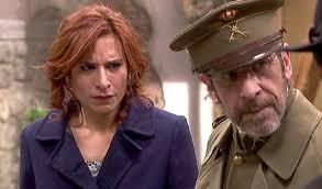 Il Segreto, anticipazioni dal 19 al 23/11: Fe tenta di uccidere Perez