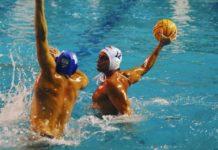 Pallanuoto. La Canottieri domani (ore 20) ospita il Brescia a Casoria