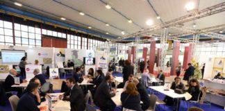 Innovation Village 2019 al Museo Ferroviario di Pietrarsa