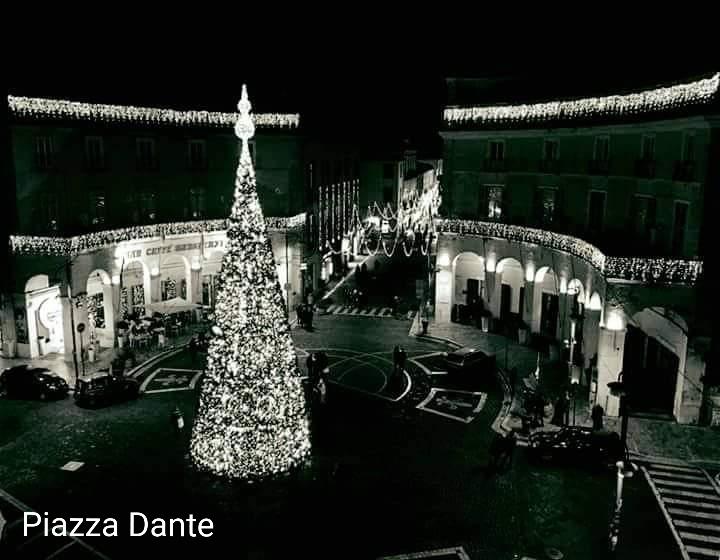 Notte Bianca a Caserta: ecco il programma dell'evento