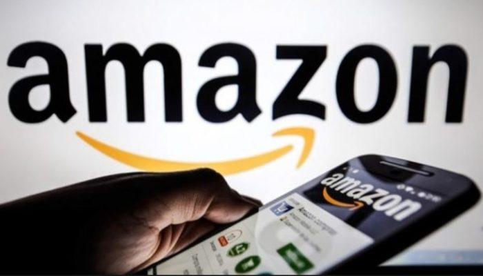 Amazon arriva in Campania con un nuovo deposito ad Arzano: previste 180 assunzioni