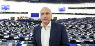 Commercialisti, a Napoli focus sui finanziamenti europei diretti e indiretti