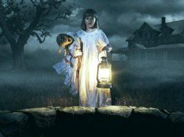 Stasera in Tv, ecco i film in onda giovedì 8 novembre