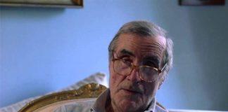 E' morto Carlo Giuffrè, il teatro dice addio a uno dei suoi ultimi maestri