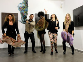 Napoli Fashion Kids, l'evento che racconta il mondo bimbi in modo inedito