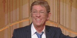 E' Morto Sandro Mayer, il giornalista aveva 77 anni