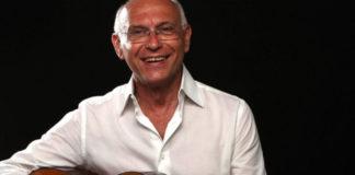 """Mario Maglione alla """"Domus Ars"""" presenterà il suo concerto live"""