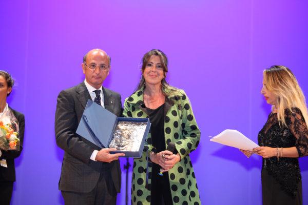 """""""L'Espresso napoletano"""" assegna Premio Napoli c'è 2018 alle eccellenze napoletane"""
