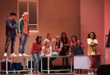 Il Teatro Totò presenta un progetto e un musical contro 'il bullismo'