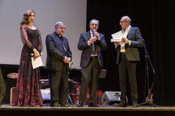 Al Teatro Acacia il