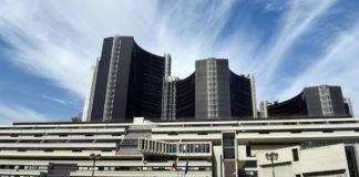 Moretta, la norma sugli amministratori giudiziari danneggia le procedure