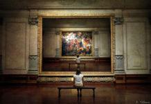 Emozioni, il ruolo del cervello davanti alla bellezza delle immagini