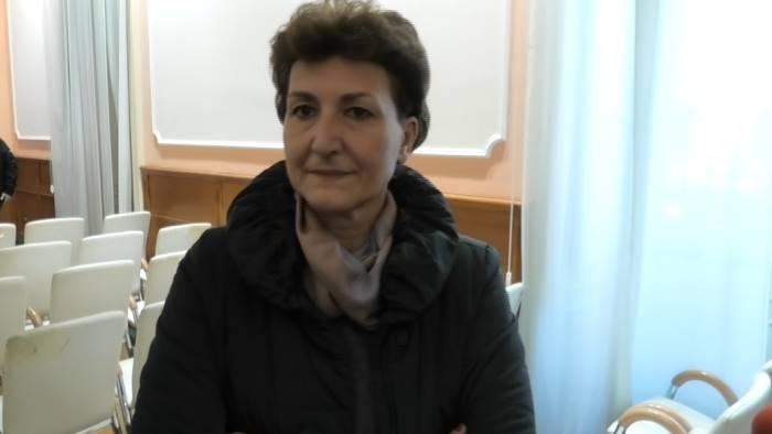 Cesinali, il 16 novembre la IV edizione del premio Pasquale Campanello