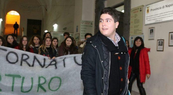Aggressione ad Arturo: condannati a 9 anni tre minorenni