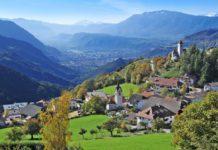 Indagine sulla qualità della vita, Bolzano prima: Napoli 108ma
