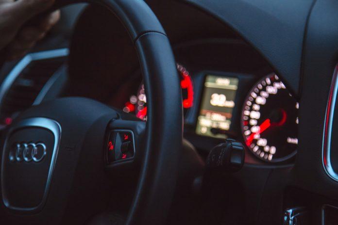 Tecnologia e lusso: ecco perché Audi resta uno dei marchi più amati