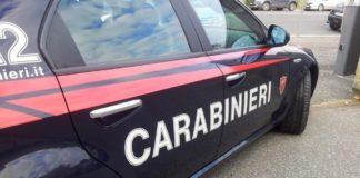Napoli, estorsione in cantiere: due arresti nel clan Vanella-Grassi