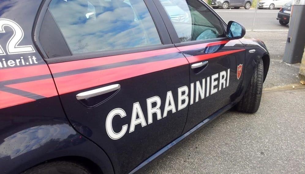 Pizzo sulle mense scolastiche: 9 arresti nei clan Mallardo e De Rosa