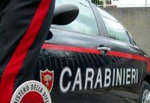 Benevento, truffa di 2000 euro per vendita pellet