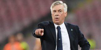 Champions League, Calcio Napoli: ecco cosa serve per gli ottavi