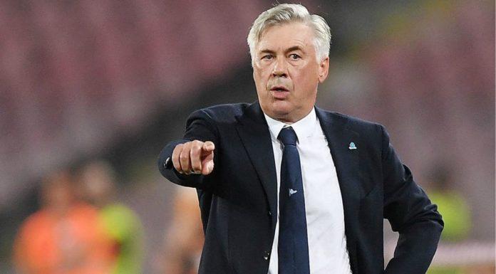 """Buon compleanno Carlo Ancelotti, il """"Re di coppe"""" compie 60 anni"""