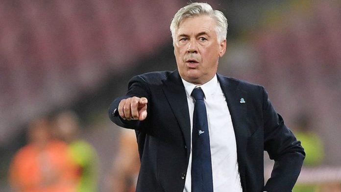 Buon compleanno Carlo Ancelotti, il