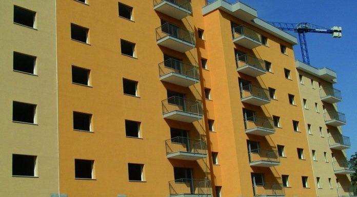 Casa, sostegno all'affitto: contributi per 13 milioni di euro. Come inviare la domanda
