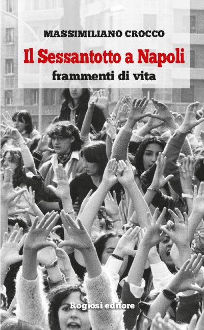 Eventi culturali a Napoli: ecco tutti gli appuntamenti di novembre