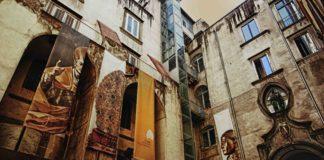 Fuori dalla plastica, percorso da costruire: una mostra al Duomo di Napoli