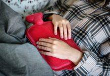 Dolori mestruali, ecco alcuni consigli utili